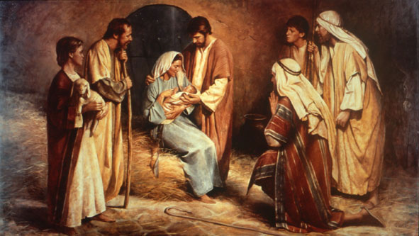 images of jesus birth pictures. Birth of Jesus. Birth of Jesus. Click Here for Larger Image